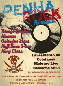 penha_rock_molotov_sessions