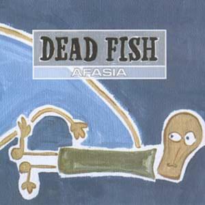 08_dead_fish