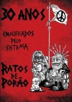 dvd_ratos