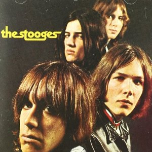 05_thestooges