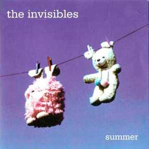 06 - The Invisibles