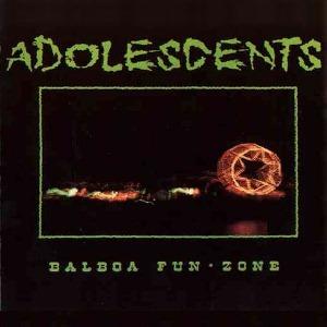 05_adolescents