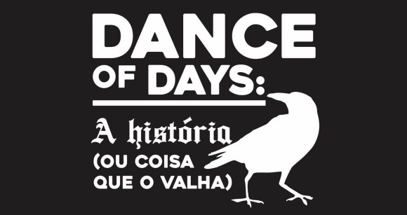 documentario_do_dance_of_days