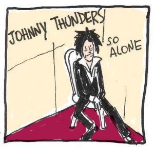 johnny_thunders