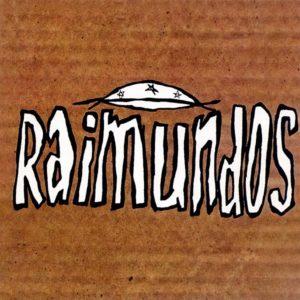 05_raimundos