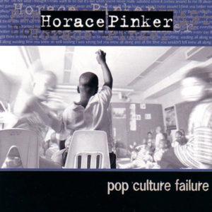 08_horacepinker