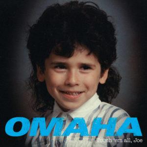 10_omaha