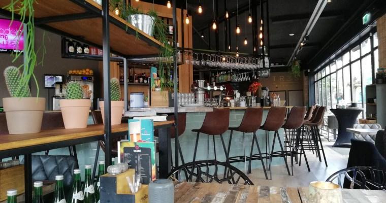 Hotspot: Tres Tapas & Wine Bar in Veenendaal