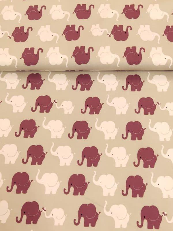 Elefanten Beere