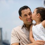 Ways to Celebrate with your Family