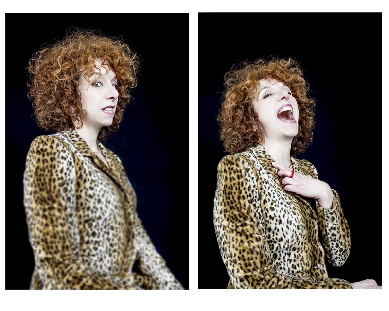 Portrait-acteur-Florence-Domec-©Nadia-Rabhi-ARR