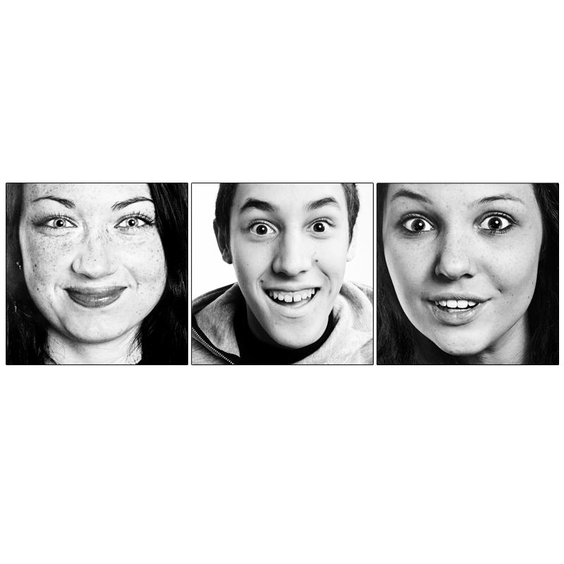 teen, adolescent, portrait