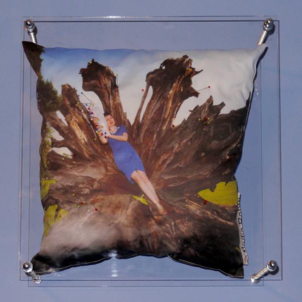 Dreamer pillow © Nadia Rabhi -10