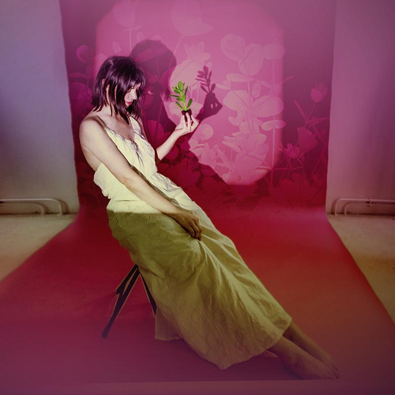ESKIMOmusic©Nadia Rabhi-5