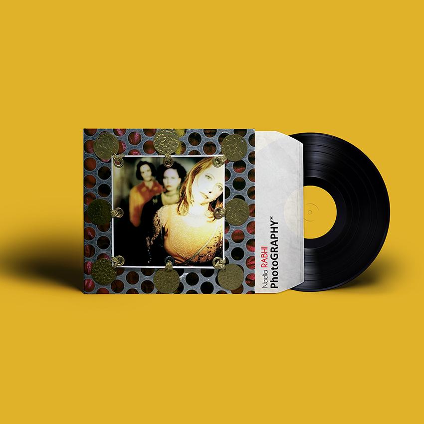 Vinyl-Record © nadia rabhi-1