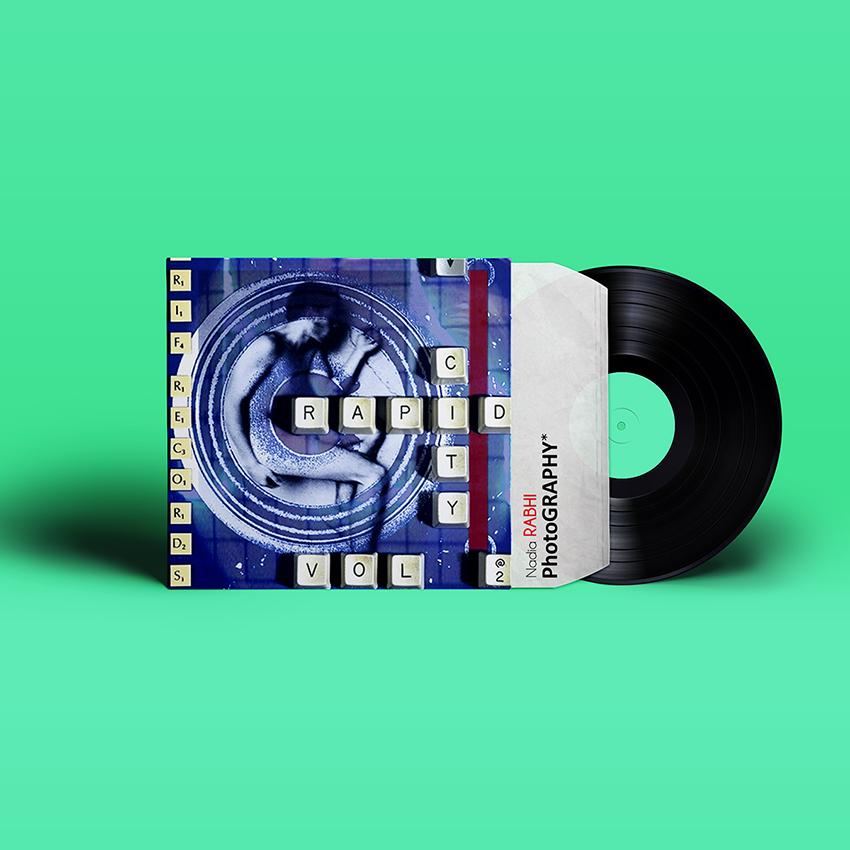 Vinyl-Record © nadia rabhi-3