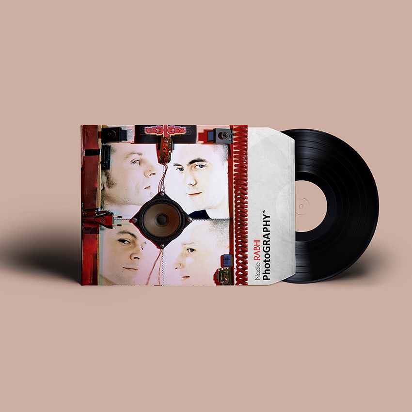 Vinyl-Record © nadia rabhi-8