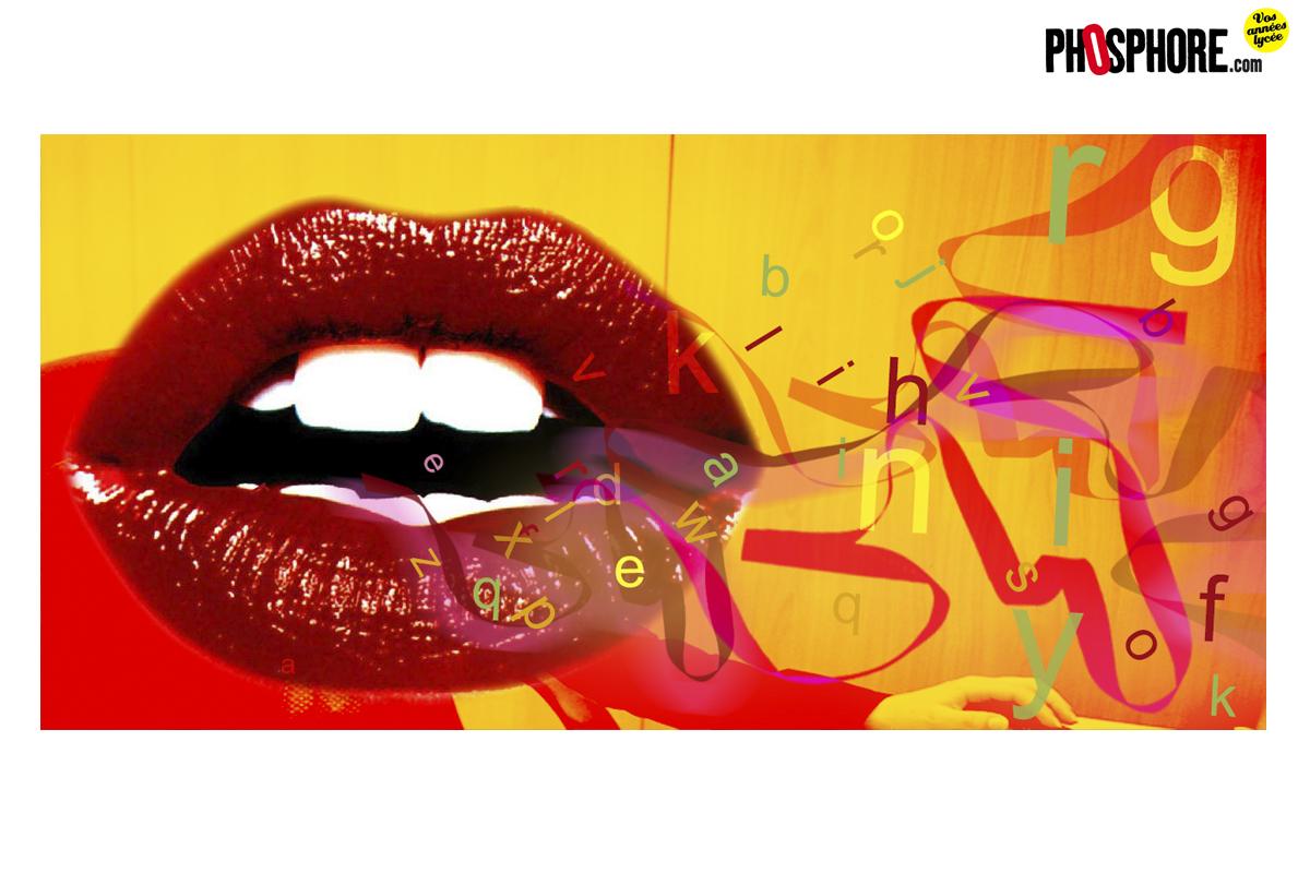 Illustration metier -phosphore.com- Nadia Rabhi-2