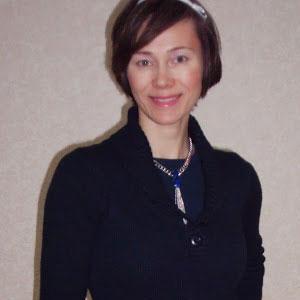 Monika Pelcner