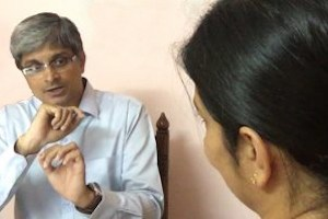 About Nadichikitsa Wellness Pvt Ltd - one-o-one consultation - Mahesh Krishnamurthy - about us