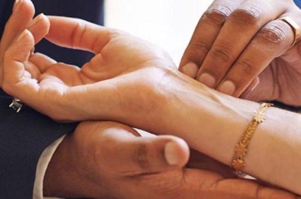 Preventive diagnostic system - Nadi Pariksha (Nadichikitsa Wellness Pvt Ltd) - Mahesh Krishnamurthy - Ayurvedic Pulse Diagnosis-root cause diagnosis - evaluate your health - services offered at Nadichikitsa