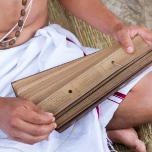 learn veda mantras online in a personalised live session - Shraddha Sooktam - Medhaa Sooktam
