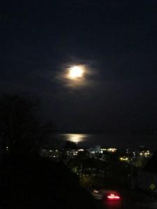 PT Full Moon