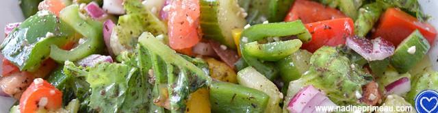 banniere2-salade-fattoush