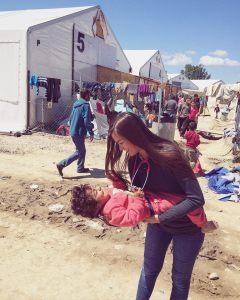 refugees, syrian refugee crisis, refugee camps, idomeni, greece