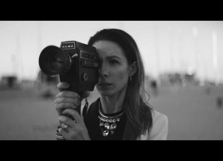 The hidden history of women's filmmaking in Britain