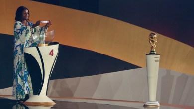 Photo of تصفيات مونديال قطر: الجزائر تواجه بوركينافاسو، النيجر وجيبوتي