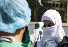 Photo of وزارة الصحة: 9 وفيات و373 إصابة جديدة بفيروس كورونا