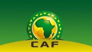 Photo of تأجيل مباريات تصفيات الأمم الإفريقية 2021
