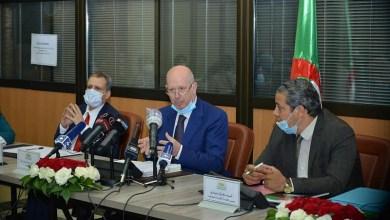 Photo of البرلمان: أعضاء لجنة المالية يحذرون من رفع أسعار الوقود