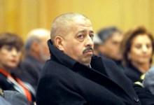 Photo of الحكم على محي الدين طحكوت بـ 16 سنة حبسا نافذا