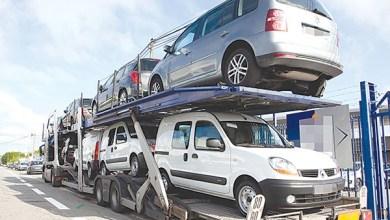 Photo of مدير المركز الإفريقي العربي للاستثمار: أسعار السيارات ستواصل الارتفاع
