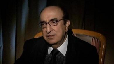 Photo of الموسيقار اللبناني إلياس الرحباني في ذمة الله