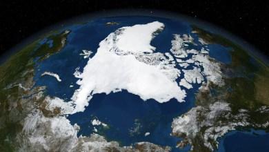 Photo of علماء يحذرون من كارثة جليدية تصيب ملايين البشر