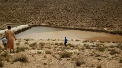 Photo of خنشلة: مصرع سيدتين وفتاتين غرقا في بركة مائية إثر محاولة إنقاذ جَدْيْ
