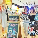 Kiehl's opens it's 13th store in Metro Centrepoint