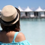 All Inclusive / Full Board / Half Board packages in Maldives