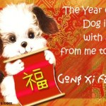 that thing about chinese new year….
