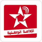 radio-maroc