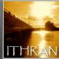 ITHRAN