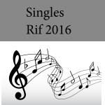 top-rif-2016