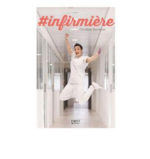 # Infirmière - Caroline Estremo
