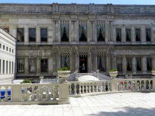Pałac Dolmabahce