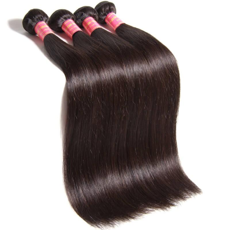 Nadula Wholesale Cheap Virgin Malaysian Straight Hair