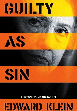 Ed Klein: Guilty As Sin