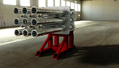 FC9.0-Shot-2-Large1